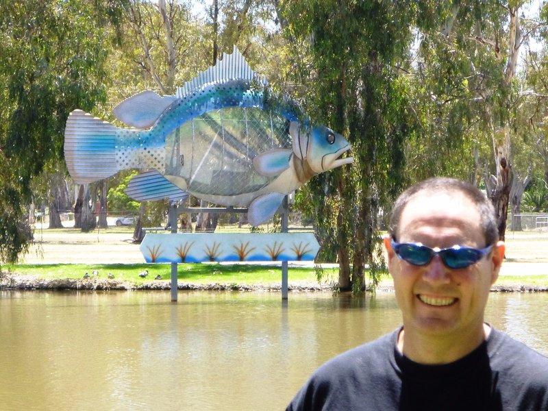 large_The_Big_Fish_-_Cohuna_VIC.jpg