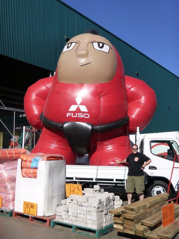 large_The_Big_Su..pparton_VIC.jpg