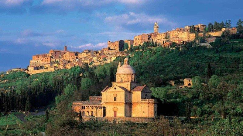 large_montepulciano.jpg