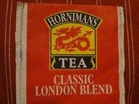 Hornimans_Tea.jpg