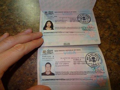 Indian_Visas.jpg