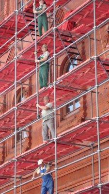 scaffolding_redSquare