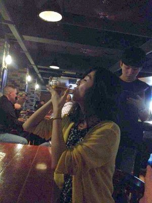 Polly_drinks.jpg