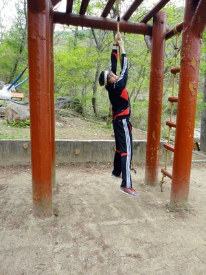 rope_climb-_lame.jpg