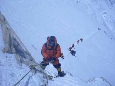 Trekking in Nepal, Trek Himalaya, Trekking in Tibet, Bhutan Trekking via Nepal, Mountaineering in Nepal, Nepal Trekking Peak Climbing, Jungle safari in Nepal, go Mountain Flight Nepal, Extreme adventure activities in Nepal, Nepal holiday packages, Tailor
