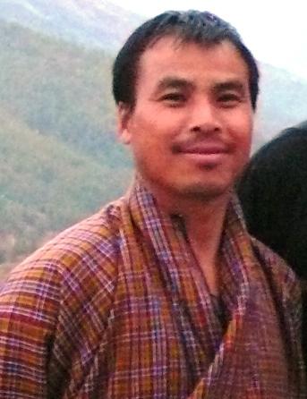 Bhutan Travel, Tours to Bhutan, Trekking in Bhutan, Bhutan tour agency