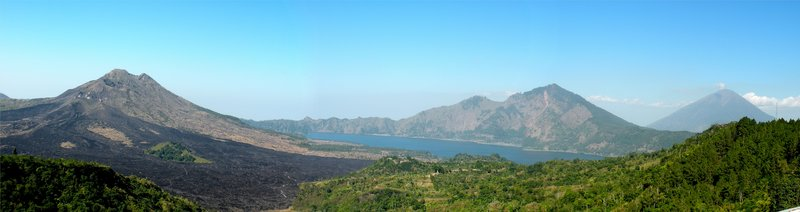 large_Bali_Panorama.jpg