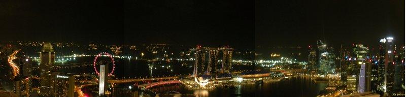 large_Panoramic.jpg