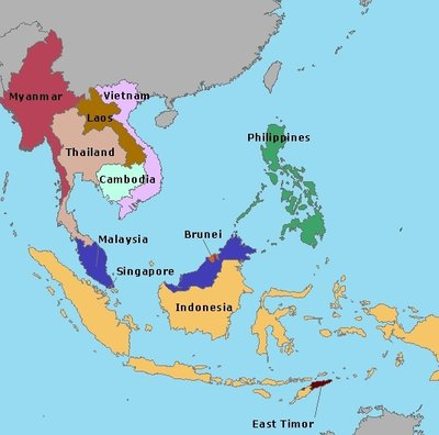 map_SEAsia.jpg