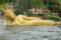 bangkok_floods_better.jpg
