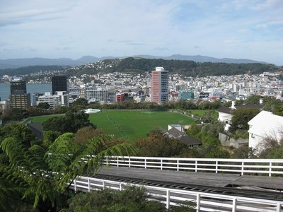 5-15 (11) View from Kelburn Hill