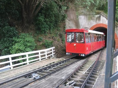 5-15 (48) Cable car