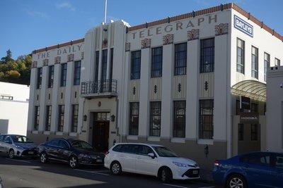 5-17r (15) Art Deco building Napier, NZ