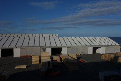 5-17r (37) Napier Port Lumber