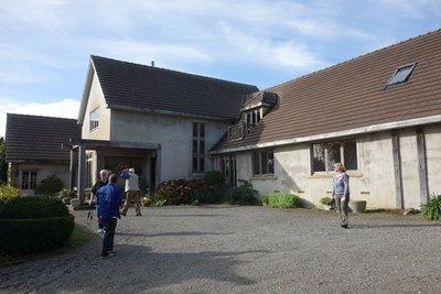 5-19r (28) Farmhouse