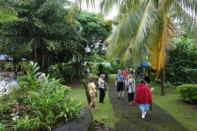 5-24r (11) Tafola Village