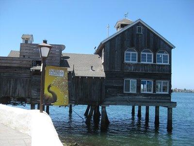 6-16 (3) Seaport Village