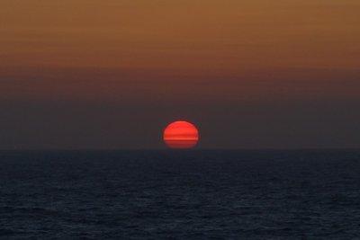 6-16r (8) San Diego sunset