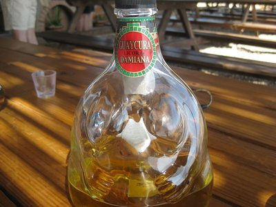 6-18 (54) Good Liquor