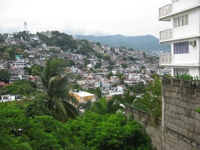 6-20 (7) Acapulco, Mx