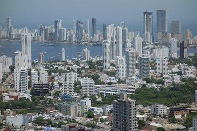 6-27r (12) Cartagena new housing