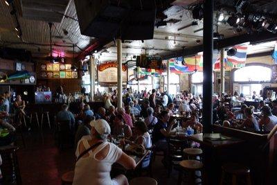 6-30r (1) Sloppy Joes, Key West