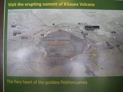 6-6 (12) Kilauea map