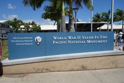 6-7r (1) Pearl Harbor Memorial