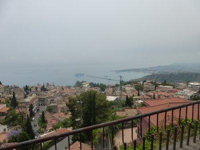 Taormina 074