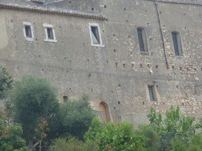 Taormina 089