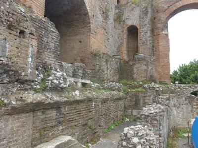 Taormina 114