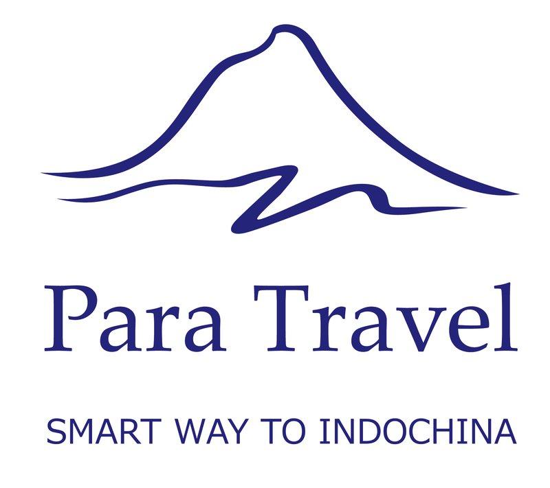 Para Travel Vietnam