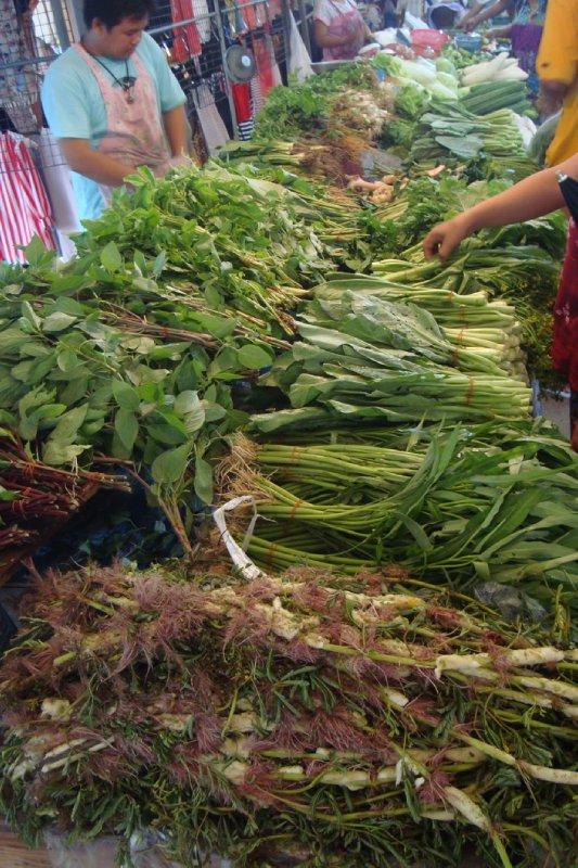 thailand-international-tours-dorn-wai-market_5