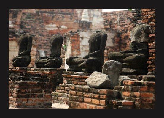 thailand-international-tours-wat-mahathat _1