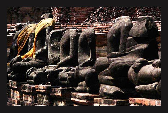 thailand-international-tours-wat-mahathat _2