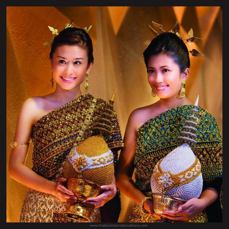 thailand-international-tour-dusit-1a