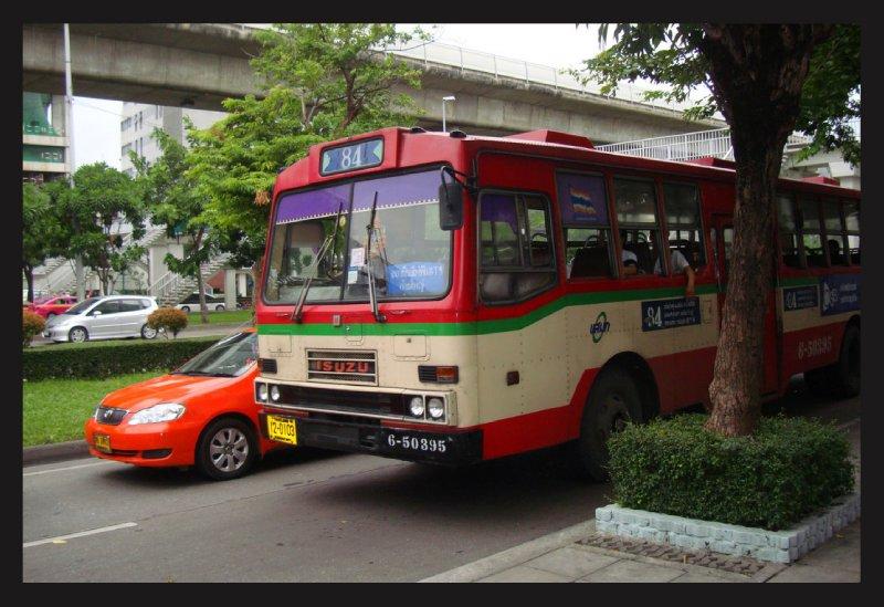 thailand-international-tours-urban-living_2a