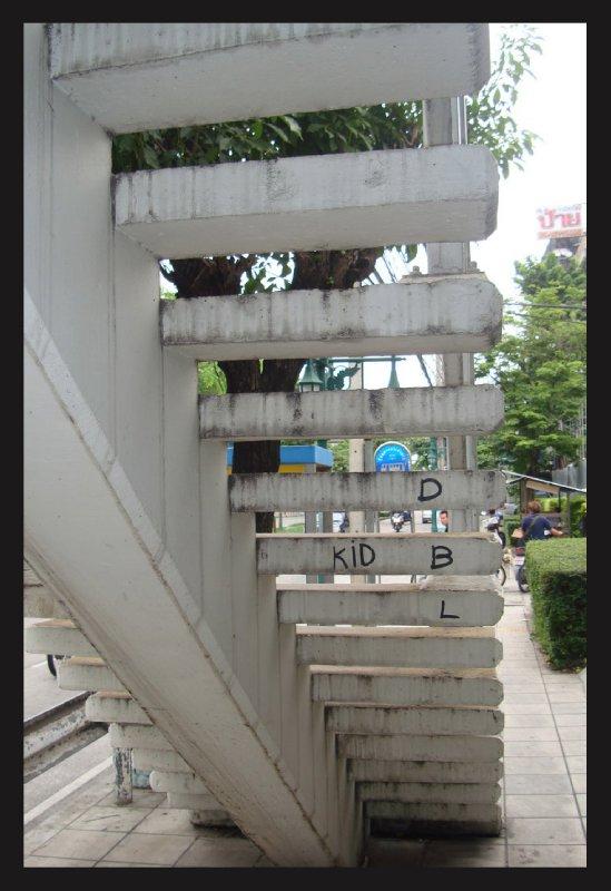 thailand-international-tours-urban-living_3a