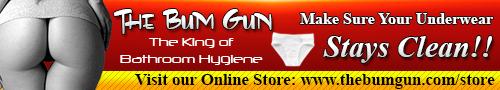 the-bum-gun-bidet-sprayers