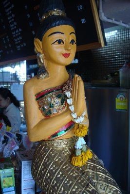 thailand-international-tours-cafe-de-palm_15