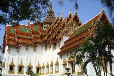 thailand-international-tours-ancient-siam_16