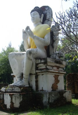 thailand-international-tours-ancient-siam_22