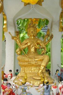 thailand-international-tours-thai-spirit-houses_13