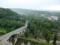 Loket Bridge