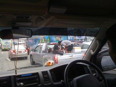 Traffic 4