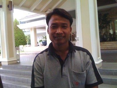 U-Thai
