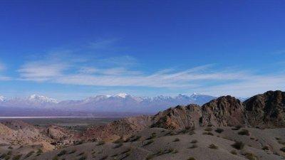 0505__de_7..s_Andes.jpg