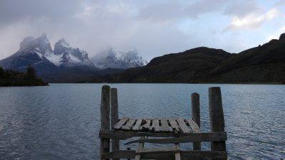 1504_Lago_Pehoe__1_.jpg