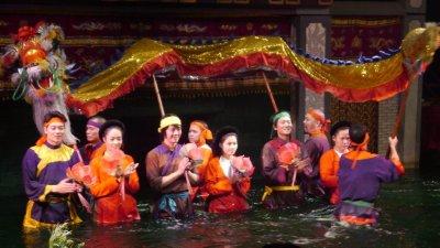 20111005_Hanoi_356.jpg
