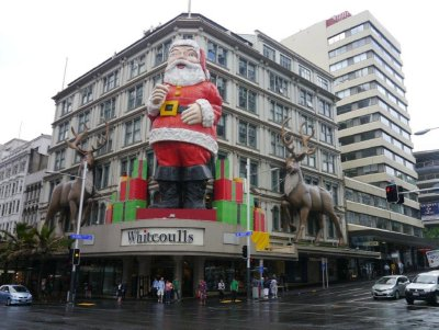 Auckland__3_.jpg
